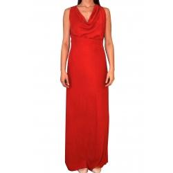 Amusa Dress
