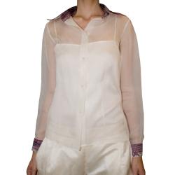Petelia Shirt