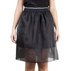Phiale Skirt