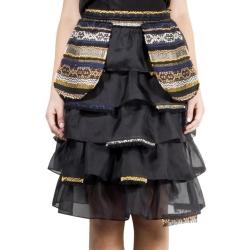 Anfora Skirt