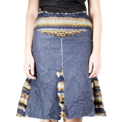 Ariballo Skirt