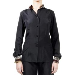 Kotyle Shirt