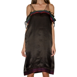 Kroton Dress