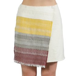 Caminia Skirt