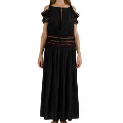 Riace Dress