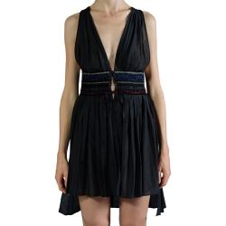 Gaiuzzo Dress