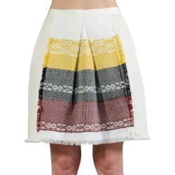 Grotticelle Skirt