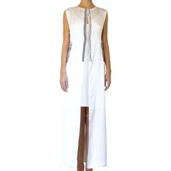 Porticello Dress