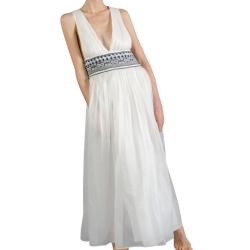 Soverato Dress