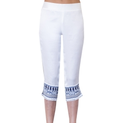 Isola Trousers