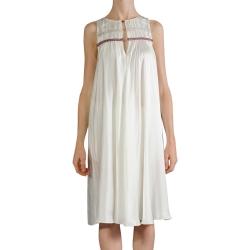 Nicotera Dress