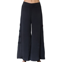 Chianalea Trousers
