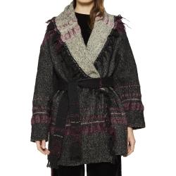 Girasole Jacket