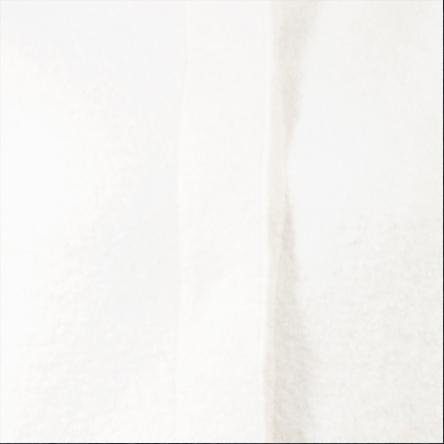 Lana cotta bianca