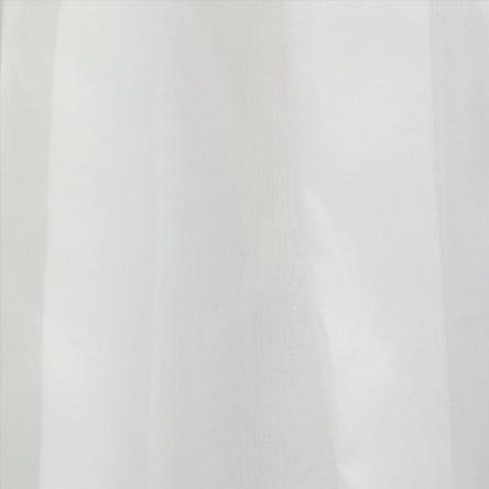 Seta bianca - variante seta nero 3