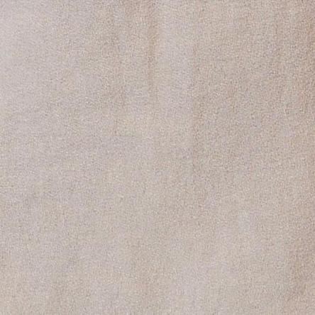 Lino cotone