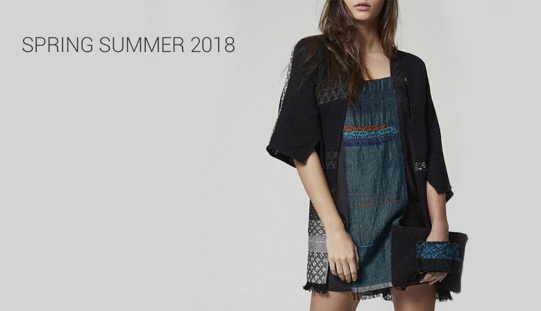 Collections Spring Summer